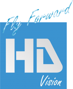 FFHD_BLUE_LOGO