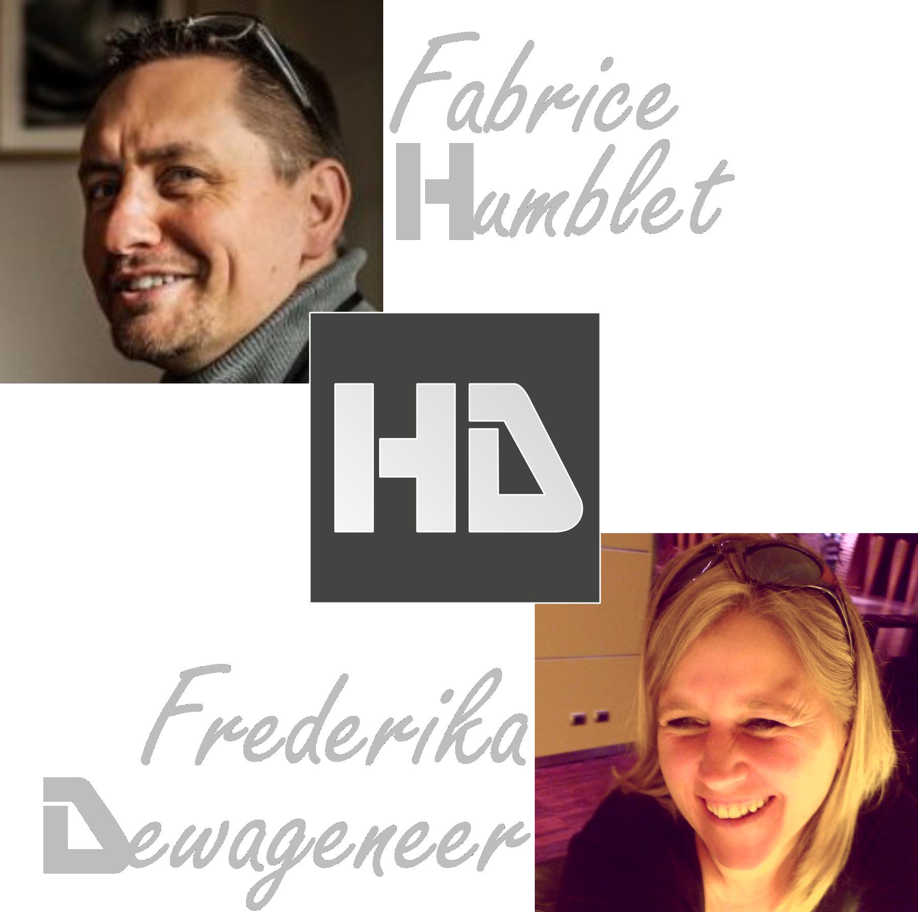 FnF-HD