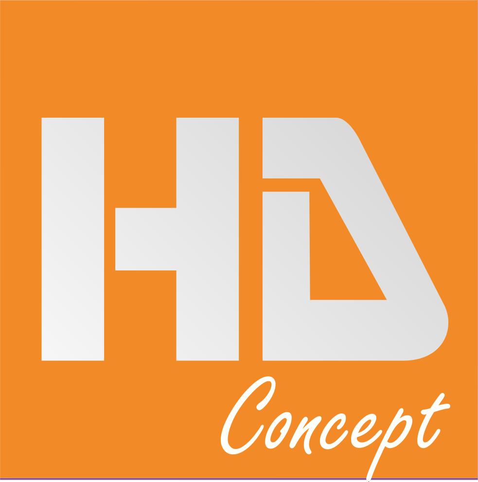 HDConcept_YELLOW_LOGO