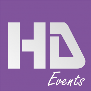 HDEvents_PURPLE_LOGO