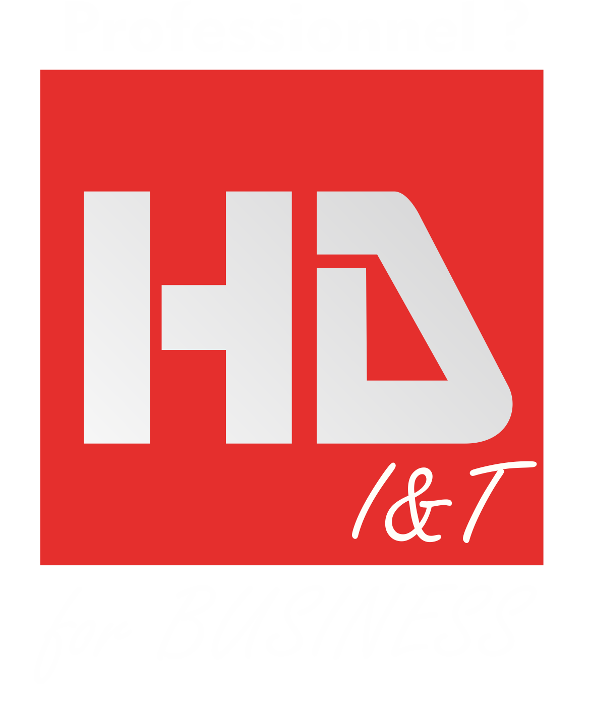 HDIT4BUSINESS_LOGO