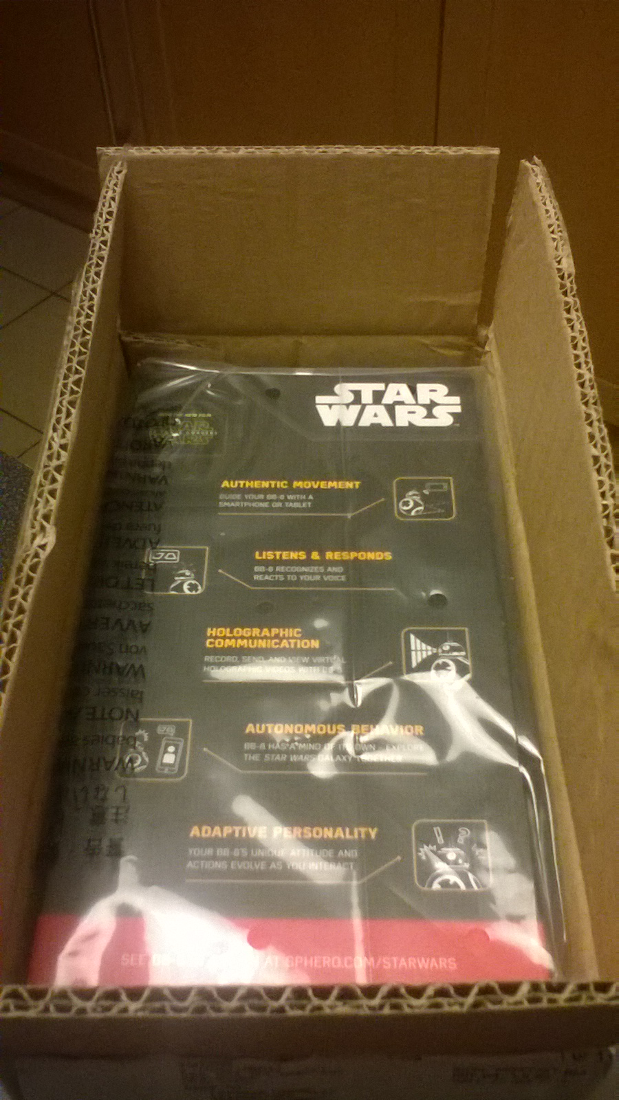 BB8-in-box-1